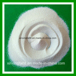 Mono Ammnium Phosphate, Map Fertilizer pictures & photos
