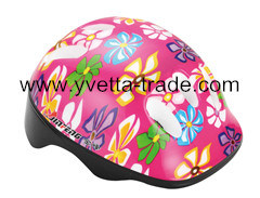 Children Skate Helmet with CE Certification (YV-80136S-1) pictures & photos