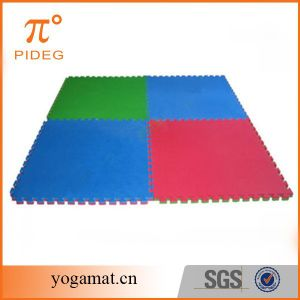 Mat for Judo / Judo Tatami Mat / Judo Mat pictures & photos