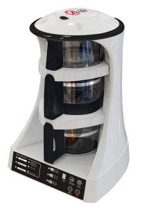 Tea Maker (TC-601H)