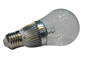LED Light Bulb 4watt