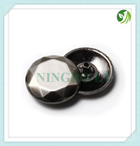 Rivet Button for Clothes pictures & photos
