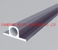 6063 Building Metarial Aluminium Profiles/Extruded Aluminum Profile for Window pictures & photos