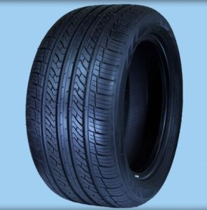 Car Tire Factory in China Cheap 185 65r14 pictures & photos