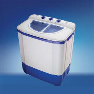 4.5kg Quick Wash Semi Automatic Twin Tub Washing Machine XPB45-4518SA