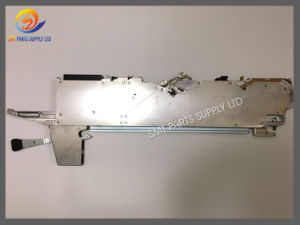 SMT Panasonic Cm402 602 8mm Feeder Kxfw1ks5a00 Kxfw1ksba00 N610031080AA pictures & photos