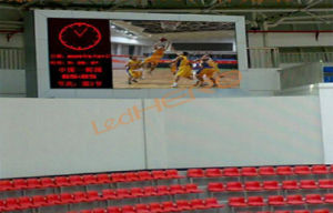 Full Color P20 Outdoor Stadium LED Screen with Reasonable Price