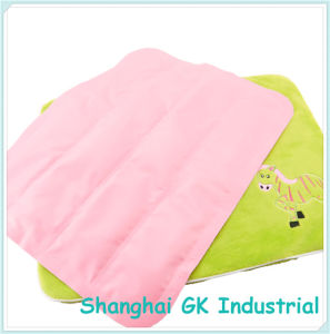 Customized Pet Ice Pad Pet Ice Pack pictures & photos