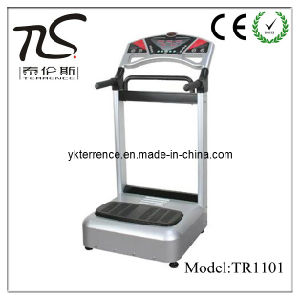New Fitness Equipment with 1000W Super Power