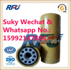 1r-0716 High Quality Auto Parts Oil Filter for Caterpillar (1R-0716) pictures & photos