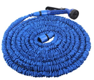 75feet Expandable Garden Hose