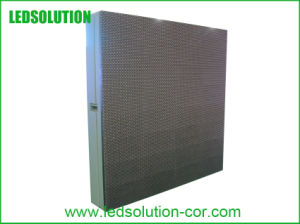 P16 LED Display Wall Screen for Advertising pictures & photos