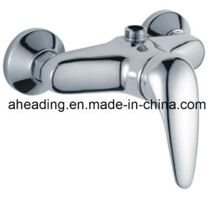 Single Lever Shower Mixer (SW-8803) pictures & photos