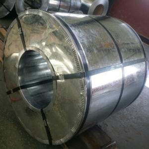 0.40mm Brazil Aluminum Zinc Coated Galvalume Steel Coil pictures & photos
