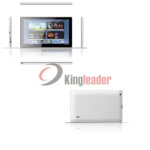 "Cheap10.1"" Mtk8127 Android 4.4 Quad-Core Tablet PC (K106) pictures & photos"