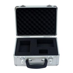 Aluminium Toolcase&Box Aluminum Tool Bag and Tool Box Briefcase Tool Case pictures & photos