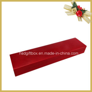 Customized Paper Jewelry Packaging Box/Jewellery Box