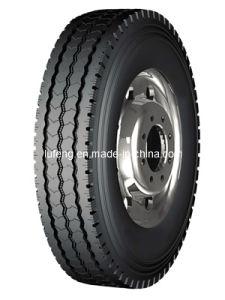 Trcuk Tyre/Tire, TBR Tyre/Tire 7.50r16, 8.25r16, 9.00r20, 10.00r20
