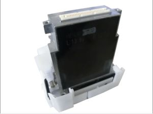 Konica512 Printhead (14pl and 42pl)