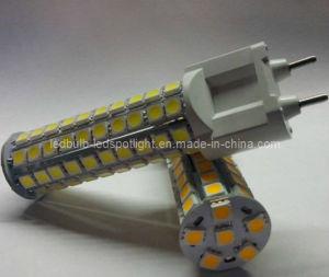 10W 86SMD 5050 LED G12 Light Lamp Bulb (led light) pictures & photos