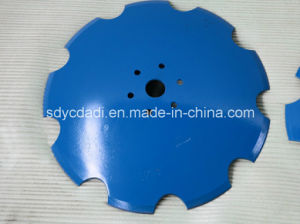 Harrow Blades Disc Blade, 65mn and 30mnb5 Disc Blade for Sale pictures & photos