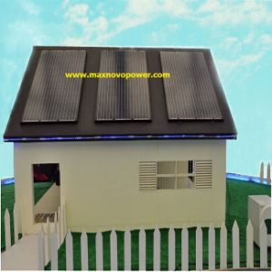 1kw off-Grid Panel Inverter PV Energy System Home for Solar Power (MP-XT1000L) pictures & photos