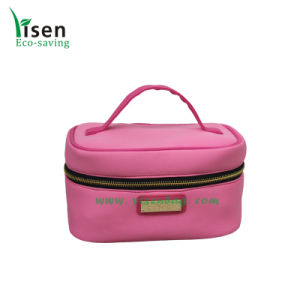 Home Furnishing Cosmetic Bag (YSCOSB07-001) pictures & photos