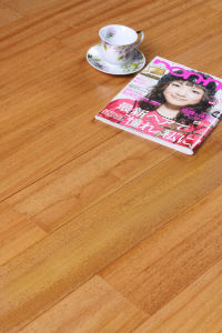 Pafricanum Spp Flooring (ASS-0710)