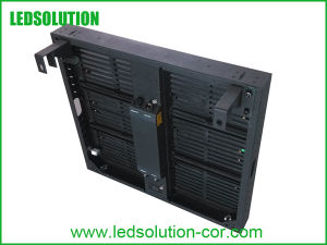 20mm Indoor Full Color LED Video Wall Display to Show Animation and Video pictures & photos
