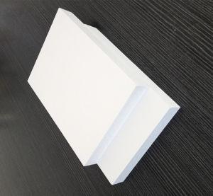 High Impact PVC Decorative Foam Board, PVC Foam Board pictures & photos
