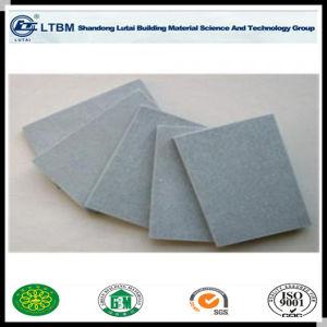 8mm Non Asbestos Calcium Silicate Board Wall Cladding pictures & photos