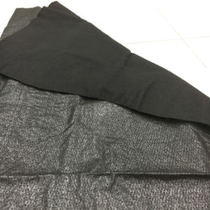 High Quality Landscape Fabric for Garden, Lawn, Greenhouse, Agriculture to Block Weed Cmax pictures & photos