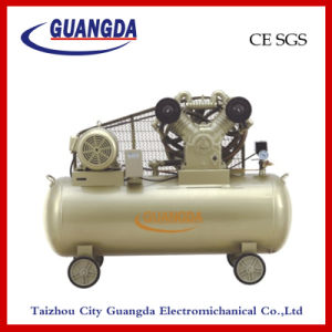 CE SGS 300L 10HP Belt Driven Air Compressor (V-1.05/16) pictures & photos