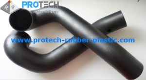 OEM Silicone Rubber Molded Hose pictures & photos