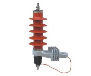 Yh5w-66, Surge Arrester pictures & photos