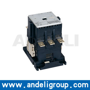 220V AC Magnetic Contactor (CJX1-170-475) pictures & photos