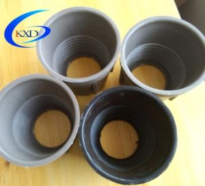 API Standard Nc40 Dstj Thread Protectors pictures & photos