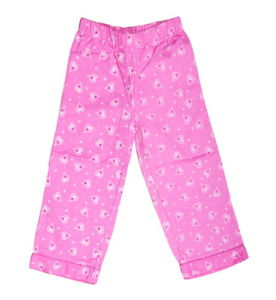 Children′s Soft Pajama with Good Handfeel Make of 100%Cotton pictures & photos