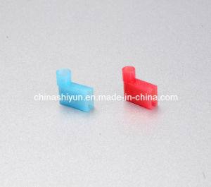 Nylon Insulated Flag Female Disconnector pictures & photos