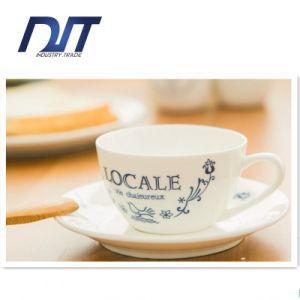 Popular Gift Enamel Mug, Camping Mug, Coffee Cup, Enamelware pictures & photos