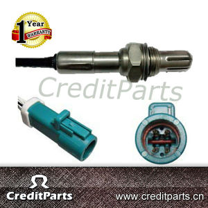 Automobile Oxygen Sensor Denso 234-4001 for Ford pictures & photos