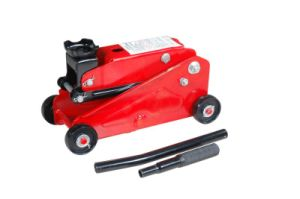Floor Jack 2.5 T (T31004) pictures & photos