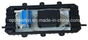 FTTH-08h8 Splitter Module pictures & photos