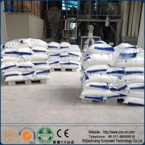 Coating Intermediate Zinc Oxide 99.7 99.5 pictures & photos