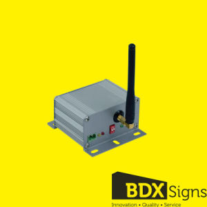 Wireless Synchronisation Module for Spde pictures & photos