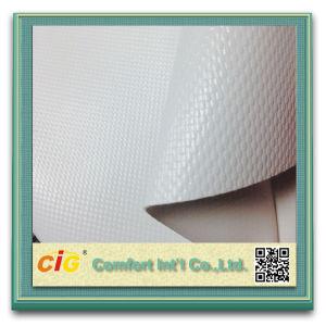 High Tensile Strength PVC Tarpaulin PVC Tarpaulin Sheets pictures & photos