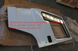 Sinotruk Truck Spare Parts HOWO Truck Use Cabin Parts