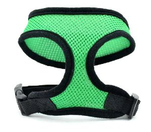 Pet Dog Puppy Colorful Flexible Harness (hns4004) pictures & photos
