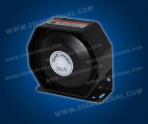 Sp08 Auto Accessories 100W 150W Speaker Horn pictures & photos