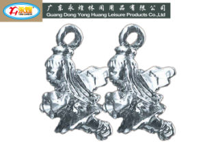 Lead Alloy Art and Craft Products - 4 pictures & photos